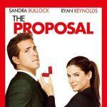 【映画レビュー】あなたは私の婿になる / The Proposal
