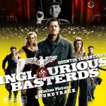 【映画レビュー】イングロリアス・バスターズ / Inglourious Basterds
