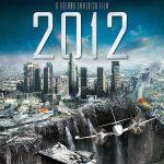 【映画レビュー】2012 / 2012