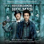 【映画レビュー】シャーロック・ホームズ / Sherlock Holmes