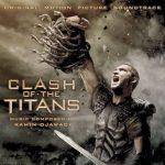 【映画レビュー】タイタンの戦い / Clash of the Titans