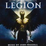 【映画レビュー】レギオン / Legion