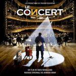 【映画レビュー】オーケストラ! / Le Concert