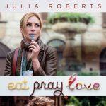 【映画レビュー】食べて、祈って、恋をして / Eat, Pray, Love
