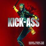【映画レビュー】キック・アス / Kick-Ass