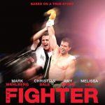 【映画レビュー】ザ・ファイター / The Fighter