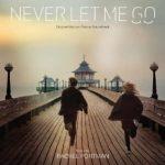 【映画レビュー】わたしを離さないで / Never Let Me Go