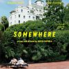 【映画レビュー】SOMEWHERE / Somewhere
