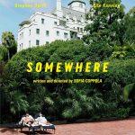 【映画レビュー】SOMEWHERE / Somewhere