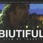 【映画レビュー】BIUTIFUL ビューティフル / Biutiful