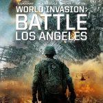 【映画レビュー】世界侵略:ロサンゼルス決戦 / World Invasion: Battle LA