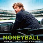【映画レビュー】マネーボール / Moneyball