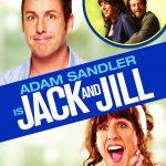 【映画レビュー】ジャックとジル / Jack and Jill