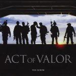 【映画レビュー】ネイビーシールズ / Act Of Valor