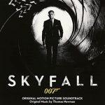 【映画レビュー】007 スカイフォール / Skyfall