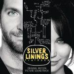 【映画レビュー】世界にひとつのプレイブック / Silver Linings Playbook