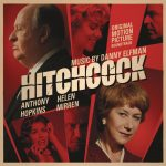 【映画レビュー】ヒッチコック / Hitchcock