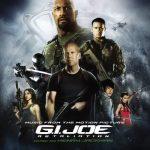 【映画レビュー】G.I.ジョー バック2リベンジ / G.I. Joe: Retaliation