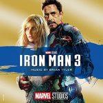 【映画レビュー】アイアンマン3 / Iron Man 3