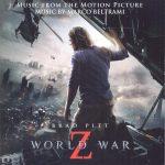 【映画レビュー】ワールド・ウォーZ / World War Z