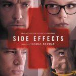 【映画レビュー】サイド・エフェクト / Side Effects
