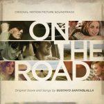 【映画レビュー】オン・ザ・ロード / On The Road