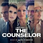 【映画レビュー】悪の法則 / The Counselor