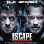 【映画レビュー】大脱出 / Escape Plan