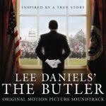 【映画レビュー】大統領の執事の涙 / Lee Daniels' The Butler