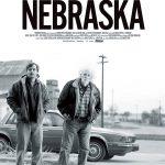 【映画レビュー】ネブラスカ ふたつの心をつなぐ旅 / Nebraska