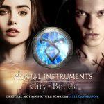 【映画レビュー】シャドウハンター / The Mortal Instruments: City of Bones