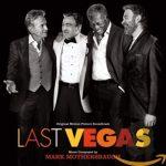 【映画レビュー】ラスト・ベガス / Last Vegas