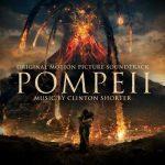 【映画レビュー】ポンペイ / Pompeii