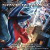 【映画レビュー】アメイジング・スパイダーマン2 / The Amazing Spider-Man 2
