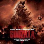 【映画レビュー】GODZILLA ゴジラ / Godzilla