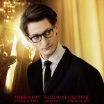 【映画レビュー】イヴ・サンローラン / Yves Saint Laurent