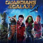 【映画レビュー】ガーディアンズ・オブ・ギャラクシー / Guardians of the Galaxy