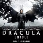 【映画レビュー】ドラキュラZERO / Dracula Untold