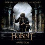 【映画レビュー】ホビット 決戦のゆくえ / The Hobbit: The Battle of the Five Armies