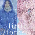 【映画レビュー】リトル・フォレスト 冬・春