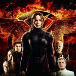 【映画レビュー】ハンガー・ゲーム FINAL:レジスタンス / The Hunger Games: Mockingjay – Part 1