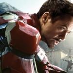 【映画レビュー】アベンジャーズ/エイジ・オブ・ウルトロン / Avengers: Age of Ultron