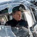 クリストフ・ヴァルツ登場! ダニエル・クレイグ主演 『007 スペクター』予告編第3弾
