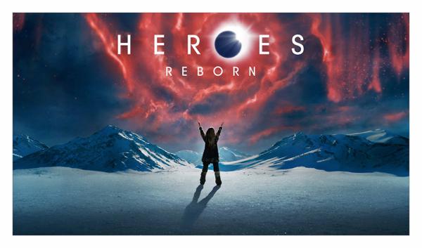 HEROES_Reborn_1