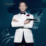 【映画レビュー】007 スペクター / Spectre