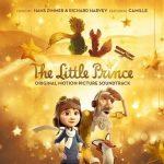 【映画レビュー】リトルプリンス 星の王子さまと私 / Le Petit Prince
