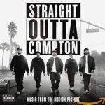 【映画レビュー】ストレイト・アウタ・コンプトン / Straight Outta Compton