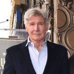【俳優】ハリソン・フォード / Harrison Ford