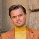 【俳優】レオナルド・ディカプリオ / Leonardo DiCaprio