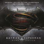 【映画レビュー】バットマン vs スーパーマン ジャスティスの誕生 / Batman v Superman: Dawn of Justice